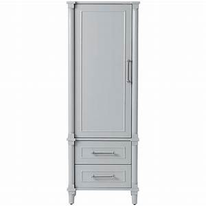 Home Decorators Collection Aberdeen 20-3/4 in W x 14-1/2