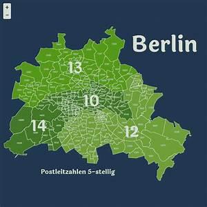 Berlin Plz Karte : html5 interaktive landkarten ohne programmierung erstellen jsonbix ~ One.caynefoto.club Haus und Dekorationen