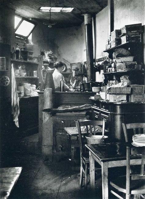 cuisine de bistrot andré kertész cuisine de bistrot 1927 writing