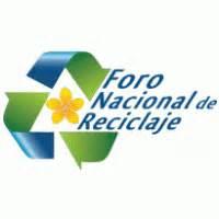 Reciclaje Logo Vectors Free Download