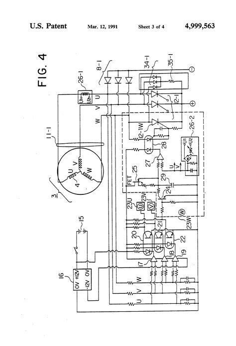 lincoln sa 200 parts diagram imageresizertool
