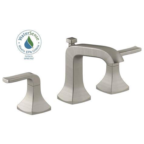 Kohler Sinks And Faucets by Kohler Bathroom Sinks Faucets