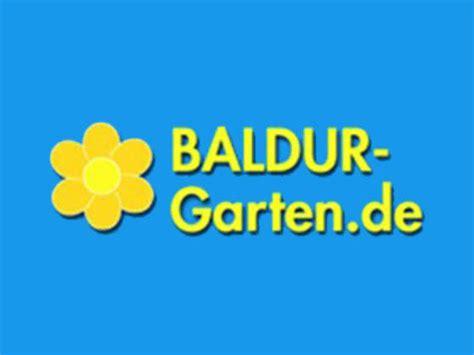Baldurgarten Gutschein Juli 5€ Gutscheincode