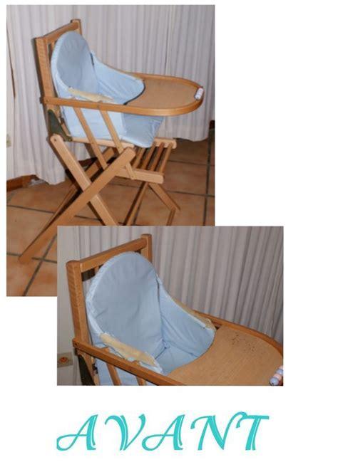 1000 id 233 es sur le th 232 me coussin chaise haute sur pinterest