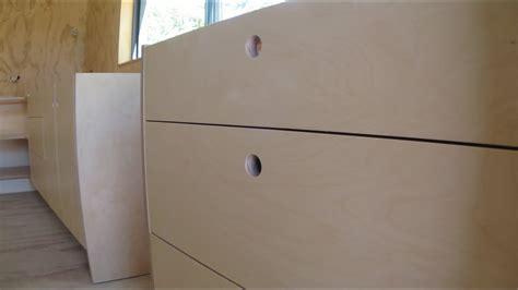 diy plywood kitchen cabinets plywood kitchen 6877