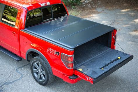leer bed covers trilogy tonneau leer products equipment government