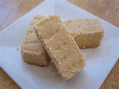 shortbread recipe shortbread cookies recipe dishmaps