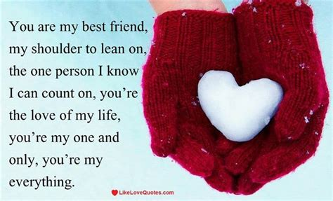 One And Only Love Quotes Best Cars 2018