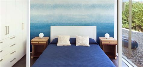 Blue Bedroom Wallpaper by Bedroom Wall Murals Bedroom Wallpaper Mural Murals