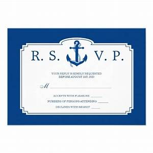 83 best wedding rsvp cards images on pinterest wedding With wedding invitation rsvp by phone