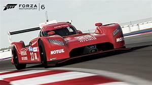 Lm Auto : forza motorsport forza motorsport 6 november content update ~ Gottalentnigeria.com Avis de Voitures