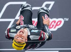 Pilote Moto Francais : moto 2 victoire du fran ais johann zarco au gp d 39 allemagne le point ~ Medecine-chirurgie-esthetiques.com Avis de Voitures