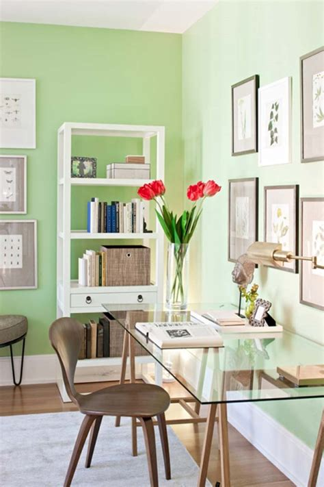 some tips for creating relax and comfortable office or work space at your home amaza design