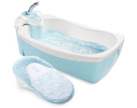 Top 10 Best Selling Baby Bathing Tubs Reviews 2017