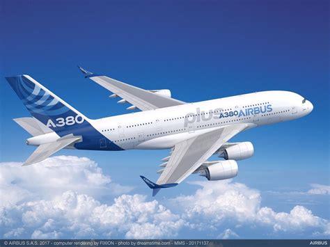 siege plus air a380 airbus a380 plus dünyanın en büyük yolcu uçağı air