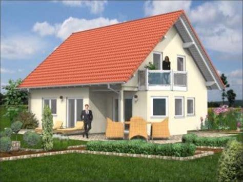 Häuser Mit Garten Schierloh Homebooster