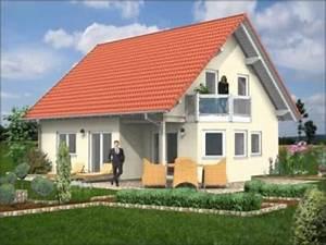 Haus Mit Garten Kaufen : h user mit garten niedersachsen homebooster ~ Whattoseeinmadrid.com Haus und Dekorationen