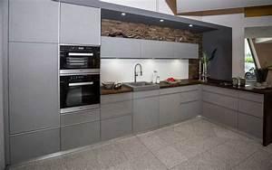 Arbeitsplatte Küche Betonoptik : die besten 25 arbeitsplatte betonoptik ideen auf pinterest k chenmodule wasserfall ~ Sanjose-hotels-ca.com Haus und Dekorationen