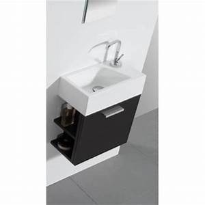 Kleines Waschbecken Mit Unterschrank Für Gäste Wc : best 25 kleines waschbecken mit unterschrank ideas on pinterest g ste wc g ste wc and g ste wc ~ Watch28wear.com Haus und Dekorationen