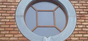 oeil de boeuf porte fen tre ronde la fran aise diam tre With porte d entrée pvc avec amenagement salle de bain pour personnes agees