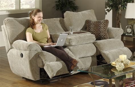 Berkline Recliner Sofa Covers by Functions Played By Sofa Beds By Homearena