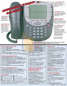 download free pdf for avaya 4620 telephone manual With avaya phone guide
