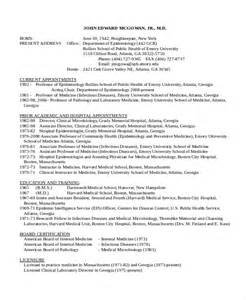 resume for food microbiologist microbiologist resume template 5 free word pdf document downloads free premium templates