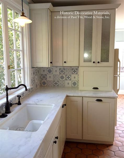 how to install tile in kitchen 1000 ideas about wall tiles for kitchen on 8717