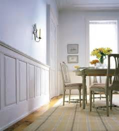 kitchen paneling ideas design your happy poranne quot rytuały quot design your