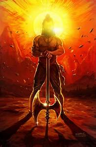 110 best Hindu Gods images on Pinterest | Shiva shakti ...