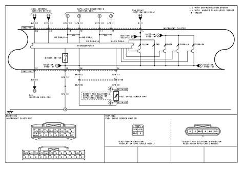 seat ibiza power steering wiring diagram wiring diagram