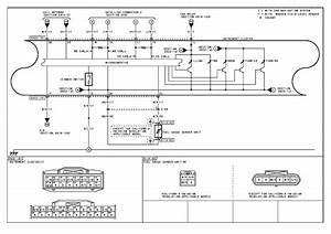 Seat Ibiza Power Steering Wiring Diagram