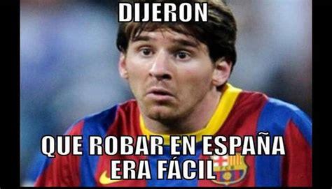 Memes De Lionel Messi - memes de messi car interior design