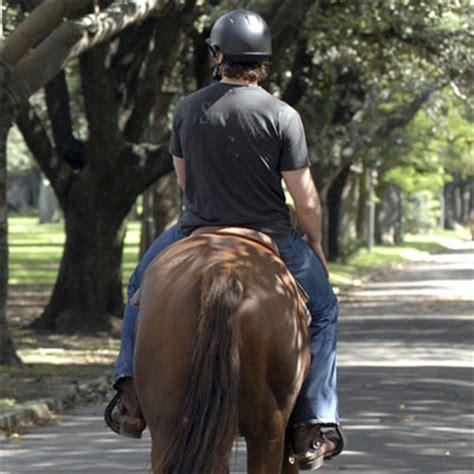 pop quiz  celebrities horse riding  royal ascot