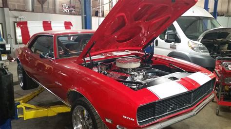 mechanic spokane auto repair spokane car repair spokane