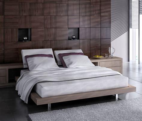 Das Perfekte Bett by Das Perfekte Bett Ist Edel Und Bequem
