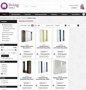 Wandfarbe Auf Rechnung : auf rechnung bestellen trotz schufa best finest mobel auf ~ Themetempest.com Abrechnung