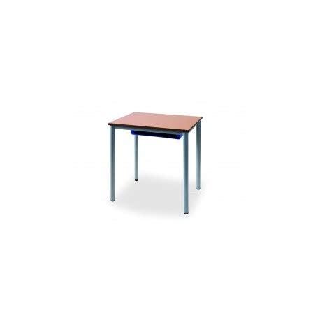 bureau ecole bureau d 39 école mes105007 mobilier scolaire