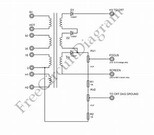 typical flyback circuit circuit wiring diagrams With transformerless voltage booster circuit a dc dc step up switching regulator using transistors