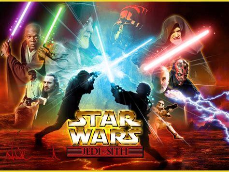 star wars wars hd wallpapers hd wallpapers