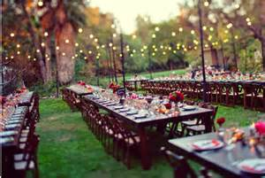 affordable wedding venues in ga table ideas for your wedding reception