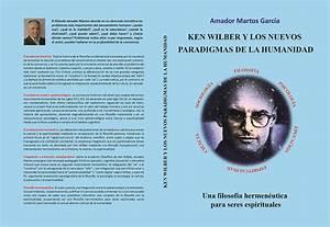 Amador Martos Garcia C Www Pensarenserrico Es