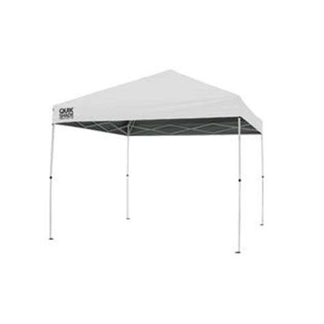 quik shade instant canopy replacement parts quik shade weekender elite we100 10x10 instant canopy white