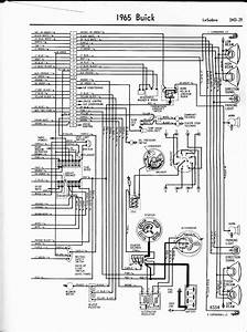Buick Regal Vacuum Line Diagram On 1985 Riviera
