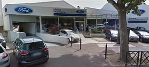 Ford Argenteuil : emil frey va reprendre deux sites ford au groupe priod l 39 argus pro ~ Gottalentnigeria.com Avis de Voitures
