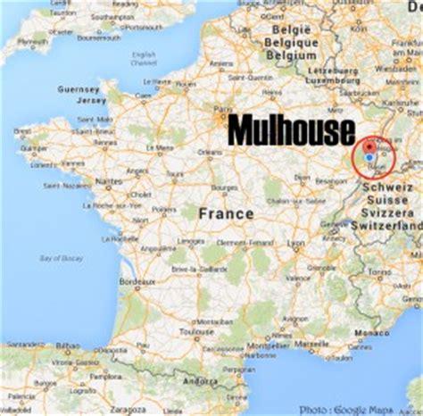 maison des delices mulhouse carte les 201 toff 233 eries de mulhouse