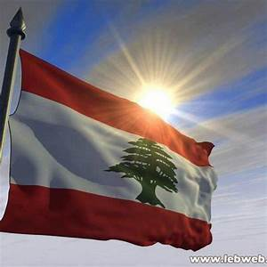 25+ best ideas about Lebanon Flag on Pinterest | Lebanon ...