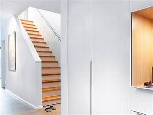 Handlauf Für Treppe : treppen formsch n von h chster qualit t schwoererhaus ~ Markanthonyermac.com Haus und Dekorationen