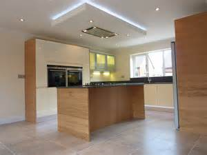 island extractor fans for kitchens drop ceiling integrated extractor search kitchen designs dropped