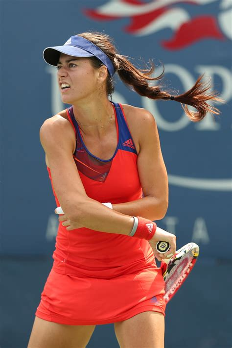 Sorana cirstea women's singles overview. Sorana Cirstea Photos Photos - US Open: Day 4 - Zimbio